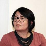 Zuleica Goulart - Perfil