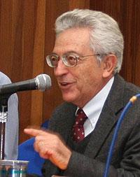 Alfredo Bosi - grupo