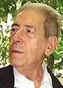 Aziz Ab'Saber - capa 1