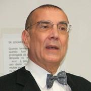 Adalberto Ramón Vyeira
