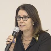 Adalgisa Rodrigues de Andrade