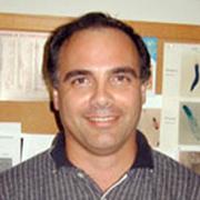 Adam Kuspa