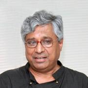 Aditya Mukherje
