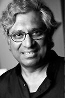 Aditya Mukherjee