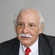 Adolpho José Melfi - Perfil