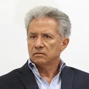 Adrián Guillermo Aguilar - Perfil