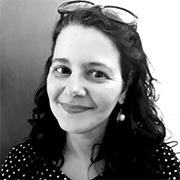 Adriana Belmonte Moreira