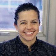 Adriana Casagrande