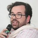 Afonso Luz