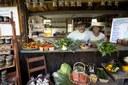 Agricultura orgânica - Lufa Farms 2