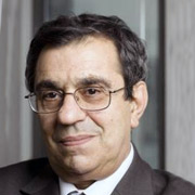 Alain Peyraube