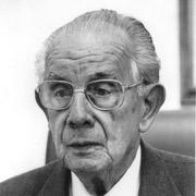 Alberto Carvalho da Silva