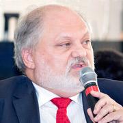 Alberto Gadioli