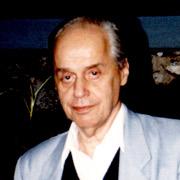 Alberto Luiz da Rocha Barros