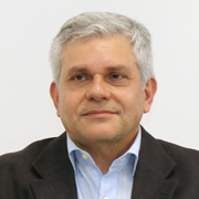Alberto Pfeifer - Perfil