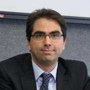 Aldo Ometto - Perfil