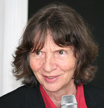Aleida Assmann