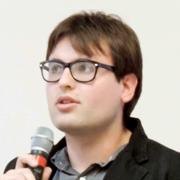 Alexander Slaski