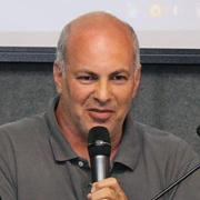 Alexandre Calil - Perfil
