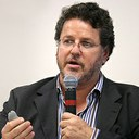 Alexandre Orlandi Passos