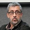 Alexandre Romariz Sequeira - Perfil