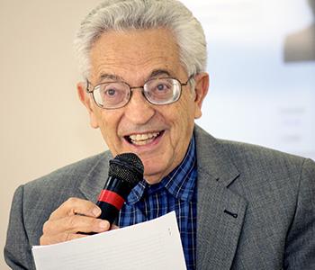 Alfredo Bosi 1