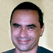 Alfredo Pereira de Queiróz Filho