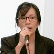 Aline Yamamoto
