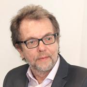 Aloysio Fagerlande - Perfil
