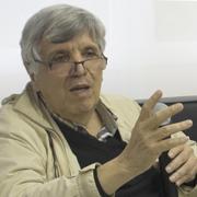 Alvaro de Vasconcelos
