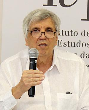 Álvaro de Vasconcelos - 9/3/17