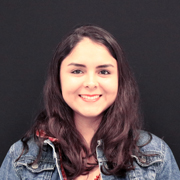 Amanda Escobar Costa - Perfil
