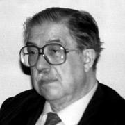 Amaury Porto de Oliveira