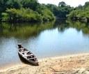 Amazônia 1