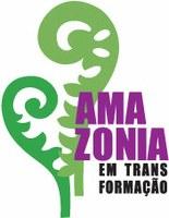 Amazônia em Transformação - amazoniea