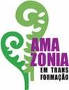 Amazonia em Transformação - amazonieap