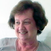 Amélia Cohn