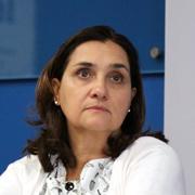 Ana Arroio - Perfil