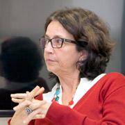 Ana Lanna