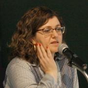 Ana Lúcia Cerávolo