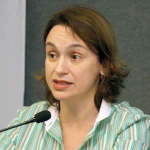 Ana Paula Fracalanza