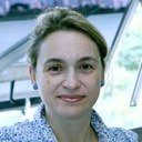 Ana Paula Fracalanza - Perfil