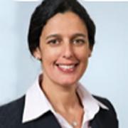 Ana Santos Kühn  - Perfil