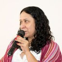 Ana Tereza Reis da Silva
