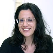 Ana Torrejais - Perfil