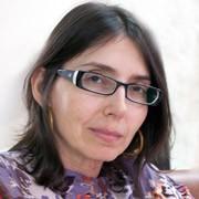 Ana Paula Soares Silva