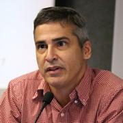 André Ponce de Leon Ferreira de Carvalho - Perfil