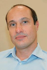 André Carlos Busanelli de Aquino