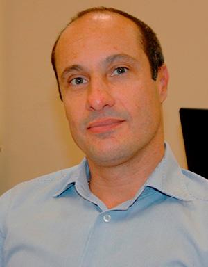 André Carlos Busanelli de Aquino - junho/2018