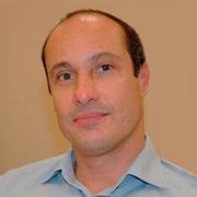 André Carlos Busanelli de Aquino - Perfil